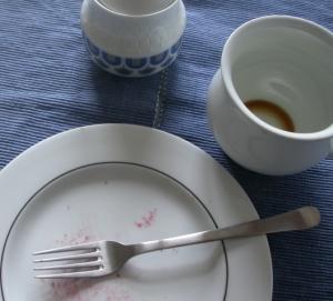 kafee_alle