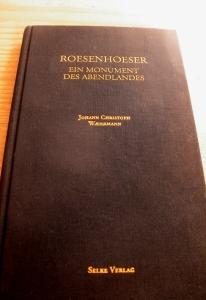 roesenhoeser
