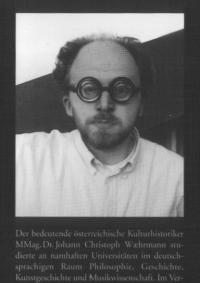 J.Ch.Wæhrmann