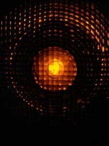 bsu-leuchte