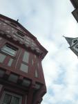 bp-kirchturm