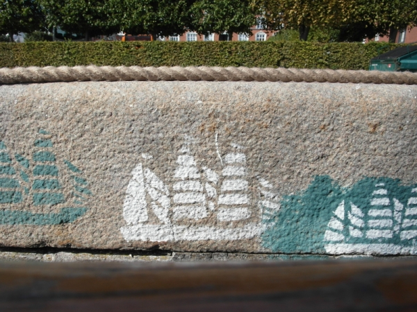 Hafen (Kopenhagen).