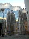 bn-kunsthalle