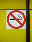 bn-museumsmeile-rauchverbpot