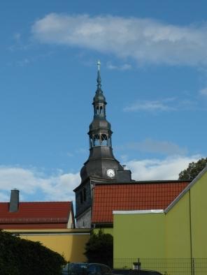 bfh-kirchturm