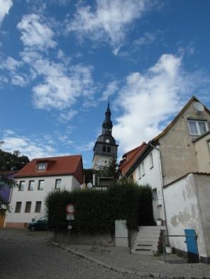 bfh-kirchturm2